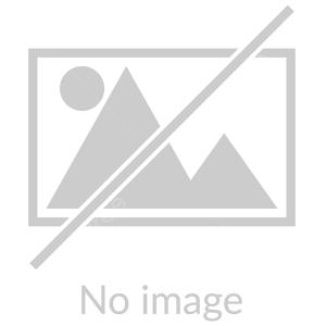 «سایت روستای کاردیکلا» سایت برتر روستایی ایران معرفی شد